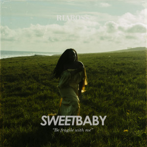 Album Sweetbaby from Ria Boss