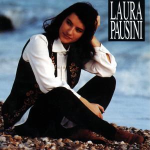 Laura Pausini的專輯Laura Pausini: 25 Aniversario (Spanish Version)