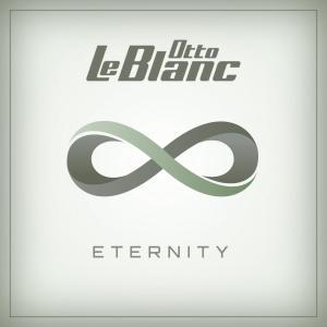 Album Eternity from Otto Le Blanc