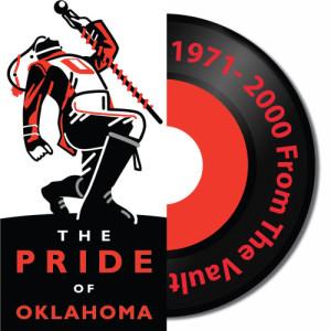 Pride of Oklahoma 1971-2000