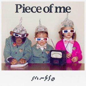 收聽M-Flo的Piece of me (日劇&電影《PRINCE OF LEGEND》主題曲)歌詞歌曲