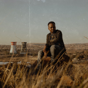 Album Love Songs From Soweto from Fka Mash