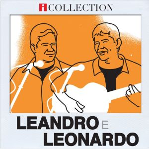 Album iCollection from Leandro & Leonardo