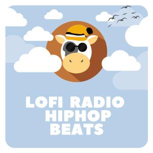 Album Lofi Radio HipHop Beats from Chillhop Cafe