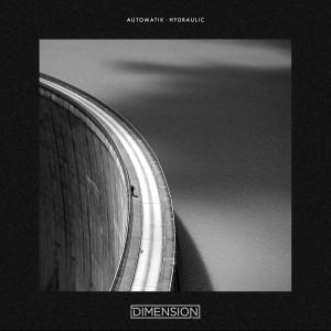 Dimension的專輯Automatik / Hydraulic