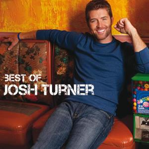 Best Of 2011 Josh Turner