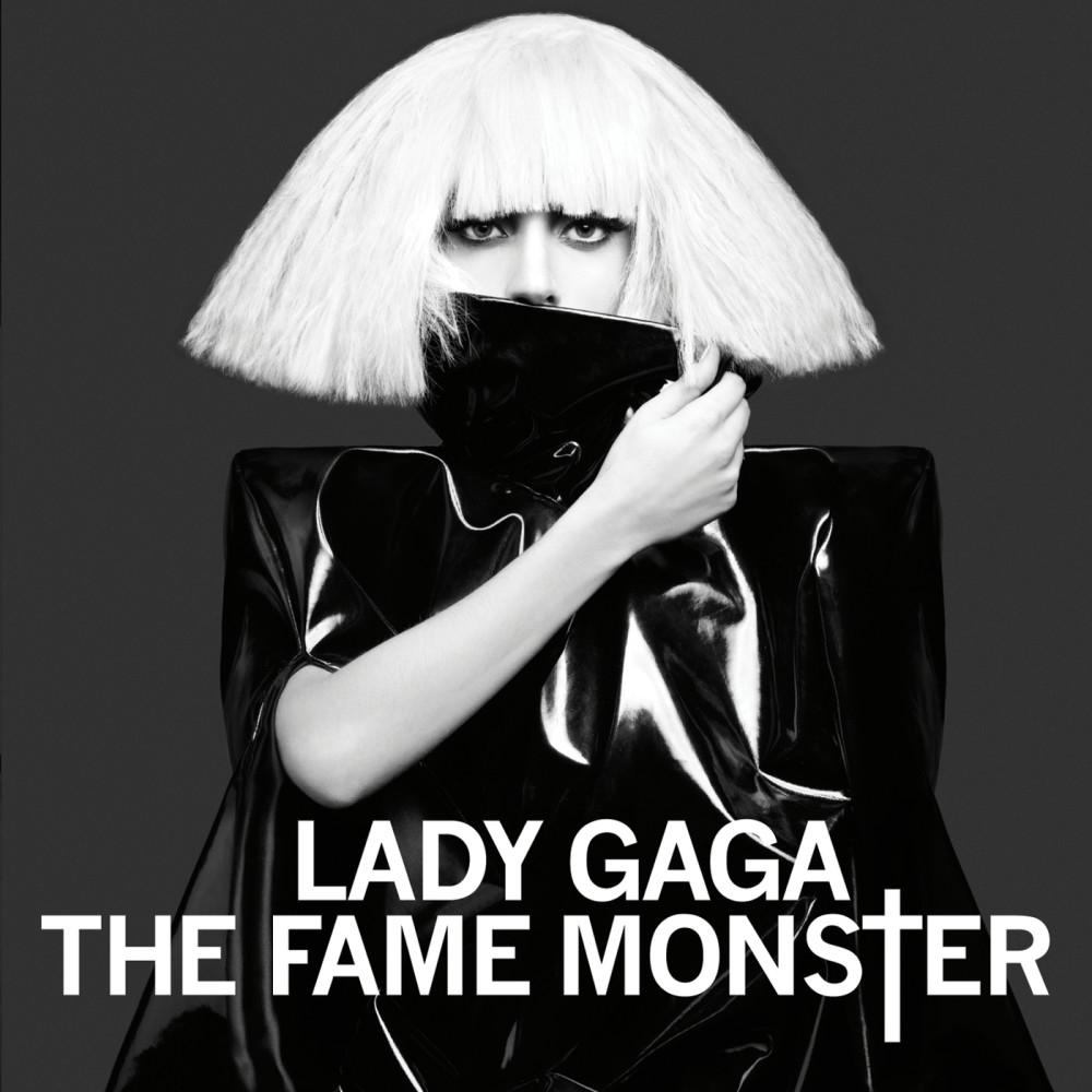 Teeth 2009 Lady GaGa