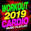 Workout Dance Factory Album Workout 2019 Cardio - Music Playlist Mp3 Download