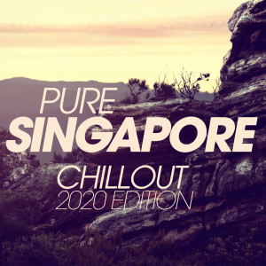 Pure Singapore Chillout 2020 Edition