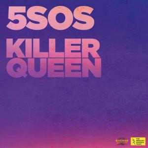 5 Seconds Of Summer的專輯Killer Queen