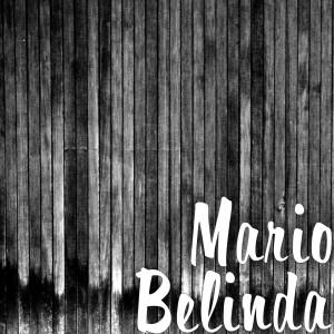 Album Belinda from Mario