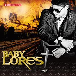 Album Más from Baby Lores