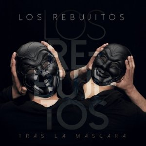 Listen to Ahora Te Irás song with lyrics from Los Rebujitos