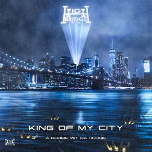 Listen to King Of My City song with lyrics from A Boogie Wit Da Hoodie