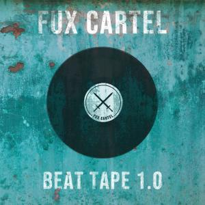 Album BEAT TAPE 1.0 from Fux Cartel
