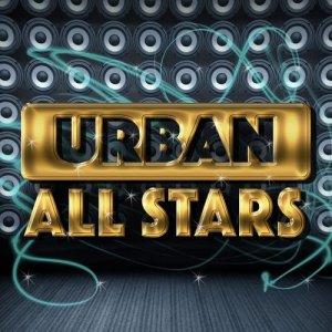 Urban All Stars的專輯Urban All Stars
