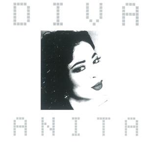 Album Diva from Anita Sarawak