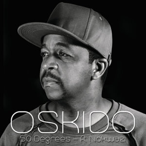 Listen to I'm Blessed song with lyrics from OSKIDO