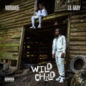 Album Wild Child from Noodah05