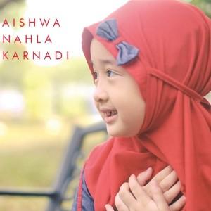 Qomarun/Mabruk (Medley) dari Aishwa Nahla Karnadi