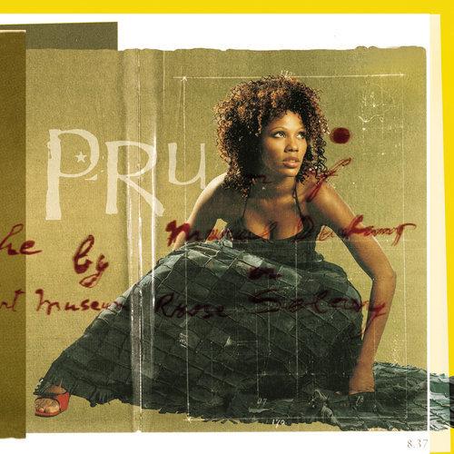 ฟังเพลงอัลบั้ม Pru
