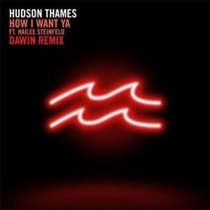 Listen to How I Want Ya (Dawin Remix) song with lyrics from Hudson Thames