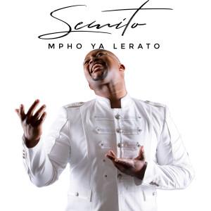 Album Mpho Ya Lerato from Semito
