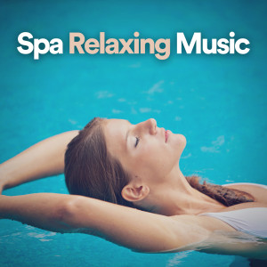 Album Spa Relaxing Music from Relax