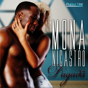 Listen to Dagadã song with lyrics from Mona Nicastro