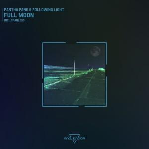 Album Full Moon from Following Light