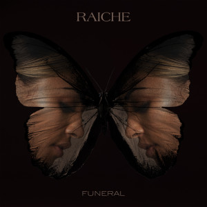 Album Funeral from Raiche