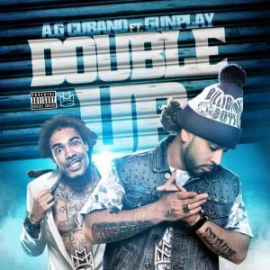 Double Up (feat. Gunplay)