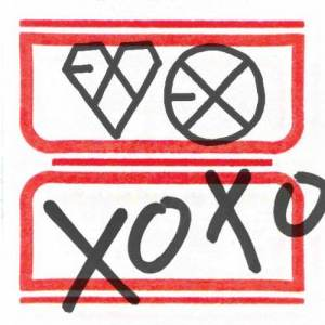 Listen to Wolf (EXO-K Ver.) song with lyrics from EXO-K