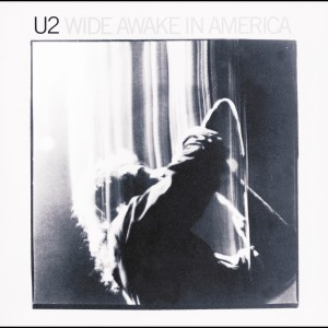 Wide Awake In America 1985 U2