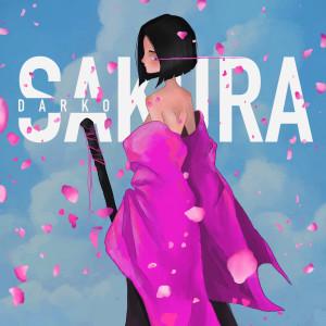 Album Sakura from Darko