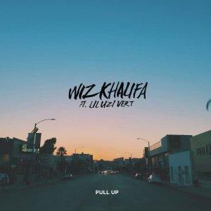 Wiz Khalifa的專輯Pull Up (feat. Lil Uzi Vert)