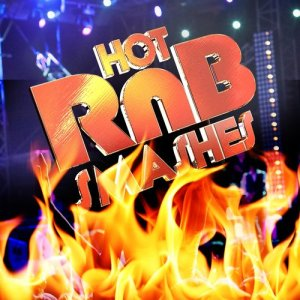 Download Lagu R & B Chartstars - Birthday Cake
