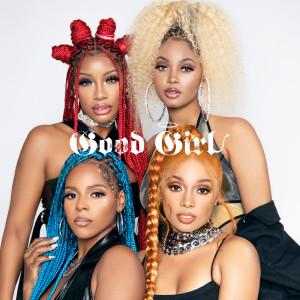 Album Good Girl from Good Girl