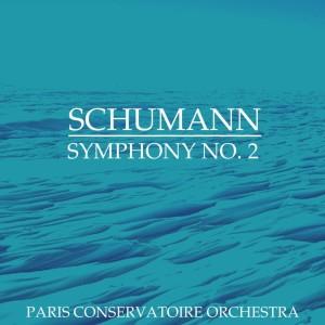 Schumann: Symphony No 2