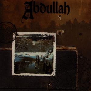 Dengarkan The Black Ones lagu dari Abdullah dengan lirik