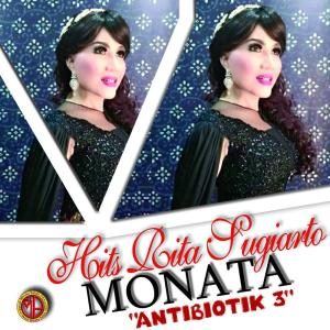 Download Lagu Rita Sugiarto - Iming Iming