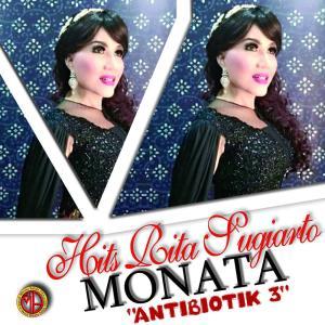 Download Lagu Rita Sugiarto - Tersisih