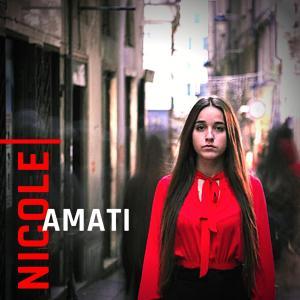 Album Amati from Nicole