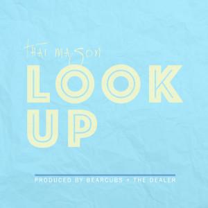 Album Look Up from Thai Mason
