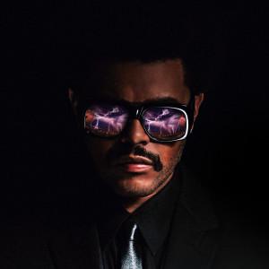 อัลบัม After Hours ศิลปิน The Weeknd