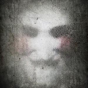 Project 46的專輯Jigsaw