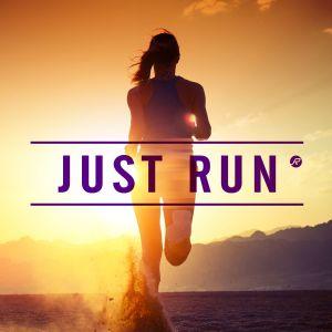 Just Run 2016 Various Artists