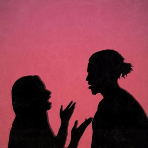 Album Let Me Know from Yo Trane