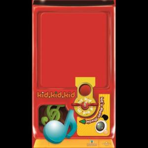 Kid Kid Kid 2005 Various Artists