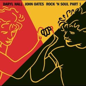 收聽Daryl Hall And John Oates的Say It Isn't So歌詞歌曲